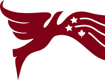 CHSNAF Logo